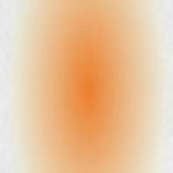 AirPyroclast Orange Clear 24ml Pot