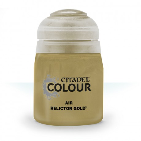 relictor-gold-air-1