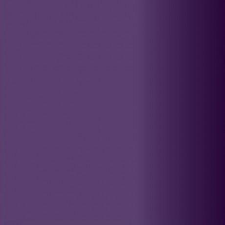 shyish-purple-contrast-1