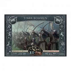 Stark Bowmen