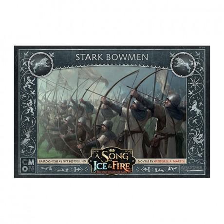 stark-bowmen-1
