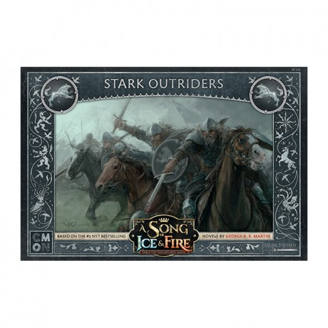 stark-outriders-1