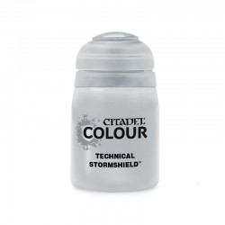 Technical Stormshield 24ml Pot