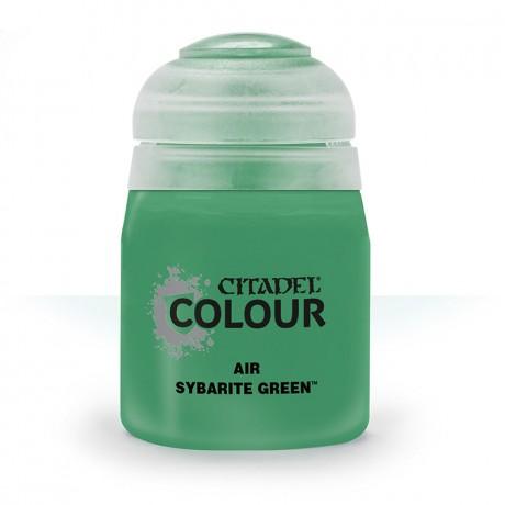 sybarite-green-air-1