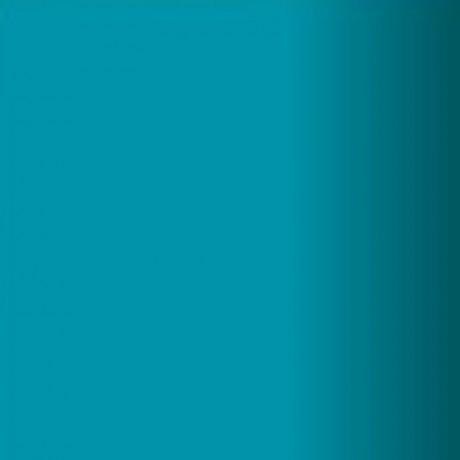 terradon-turquoise-contrast-1