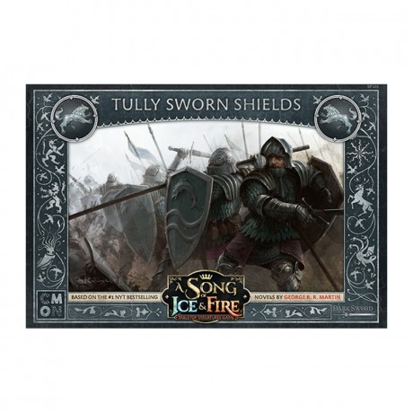 tully-swornshields-1