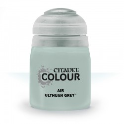 Air Ulthuan Grey 24ml Pot