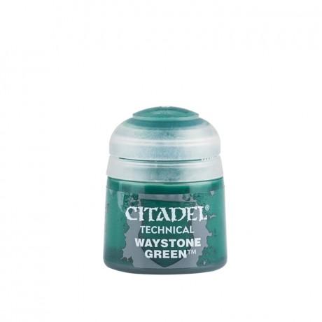waystone-green-2