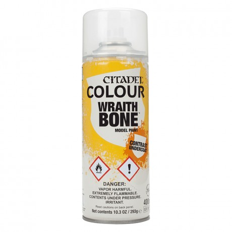 wraithbone-spray-1