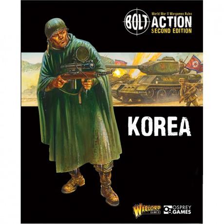 ba-korea-book-1