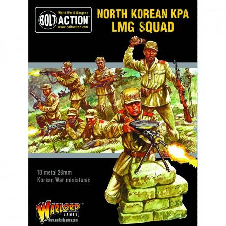 ba-korea-lmg-squad-1
