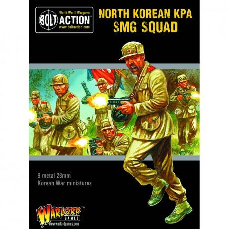 ba-korea-smg-squad-1