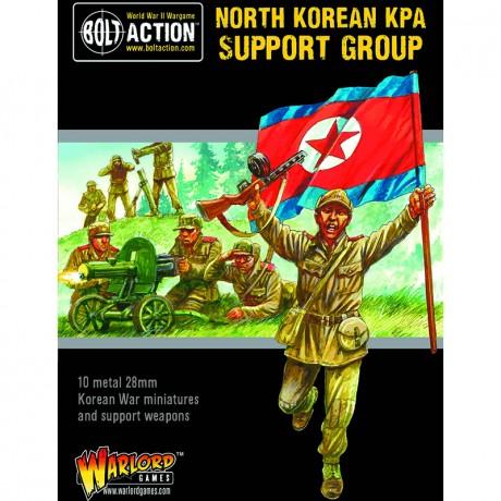 ba-korea-support-1