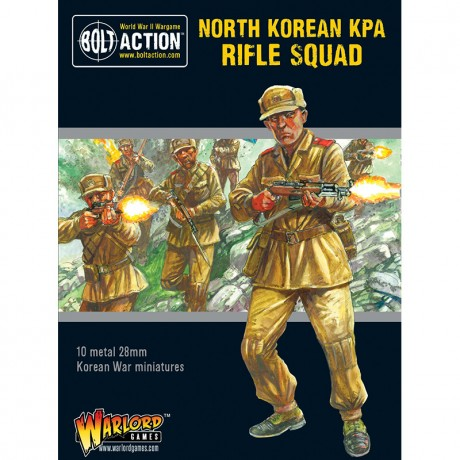 ba-kpa-rifle-squad-1