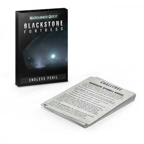 blackstone-peril-cards-1