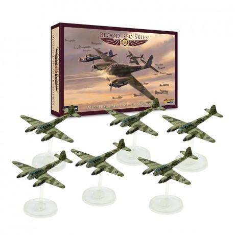brs-me410-squadron-1