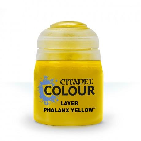 layer-phalanx-yellow-2