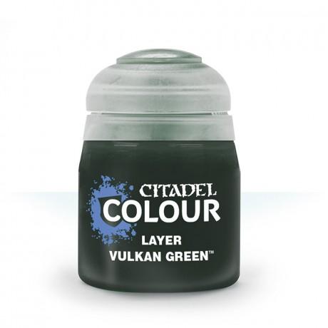 layer-vukan-green-2