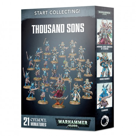 sc-thousand-sons-1