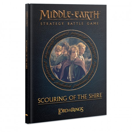 scouring-shire-book-1