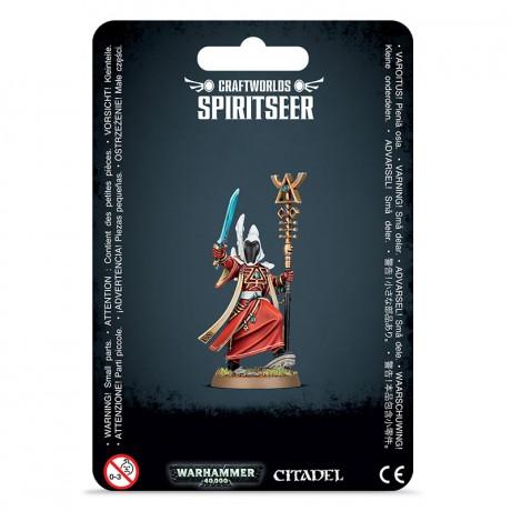 spiritseer-2