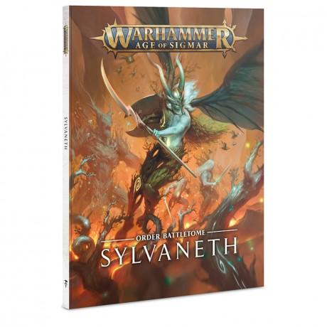 sylvaneth-battletome-3