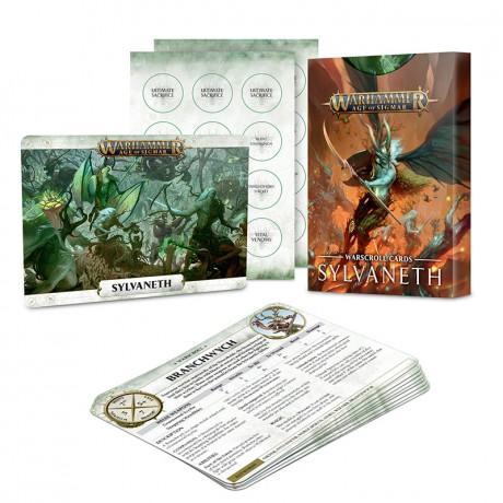 sylvaneth-warscrolls-2