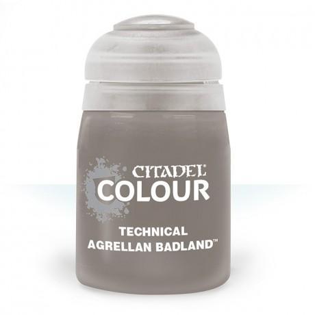 technical-agrellian-badlands-2