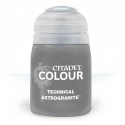 Technical Astrogranite 24ml Pot