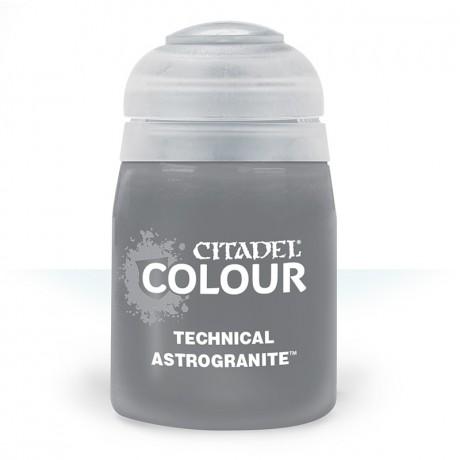 technical-astrogranite-2