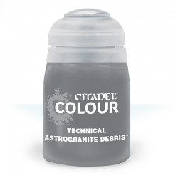 Technical Astrogranite Debris 24ml Pot