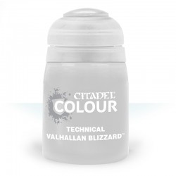 Technical Valhallan Blizzard 24ml Pot