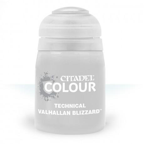 technical-valhallan-blizzard-2