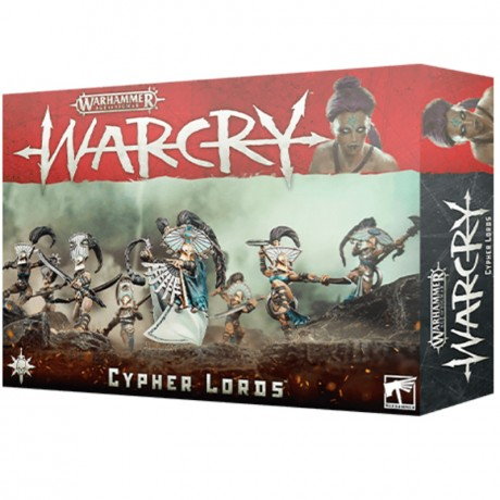 warcry-cypher-lords-1