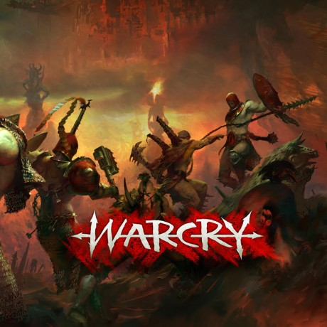 warcry-holding