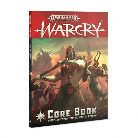 warcry-rulebook-1