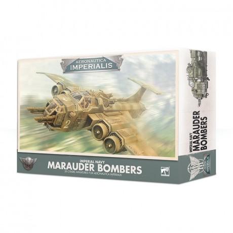 aeronautica-marauder-bombers-1