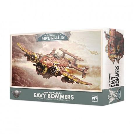 aeronautica-ork-bombers-1