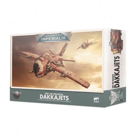 aeronautica-ork-dakkajets-1