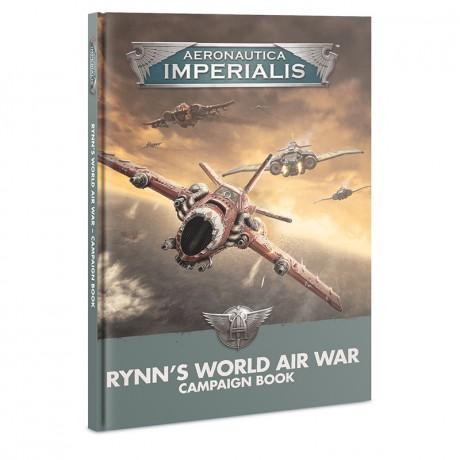 aeronautica-ryanns-world-book-1
