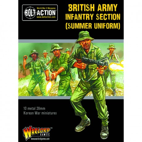 ba-brit-army-infantry-section-summer-1