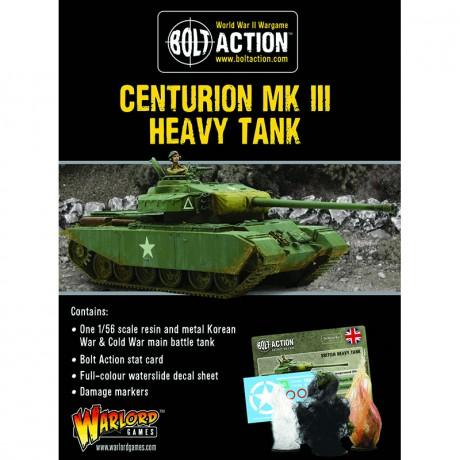 ba-centurion-mkiii-1