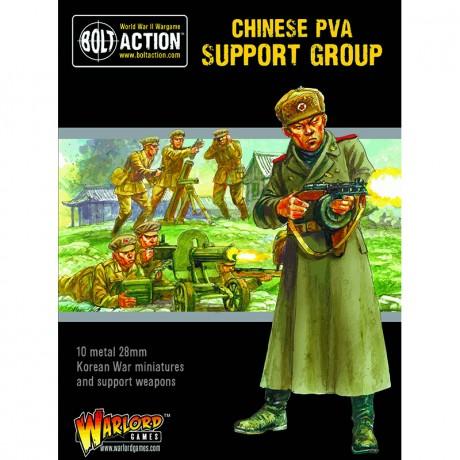 ba-chinese-pva-supportgroup-1
