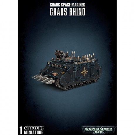 99280102120_Chaos_Space_Marines_Rhino_T60_STE.indd