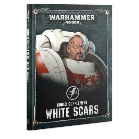 codex-whitescars-1