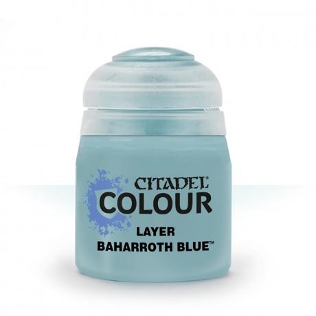 layer-baharoth-blue-1