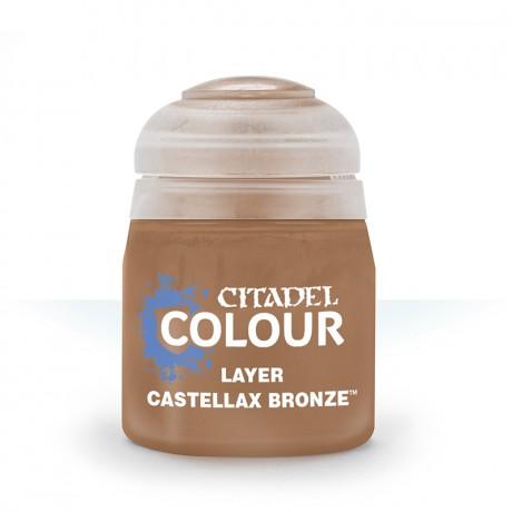layer-castellax-bronze-1