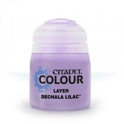 Citadel Layer Dechala Lilac