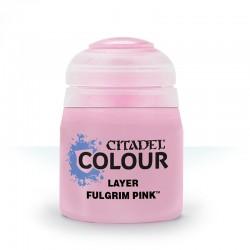 Citadel Layer Fulgrim Pink