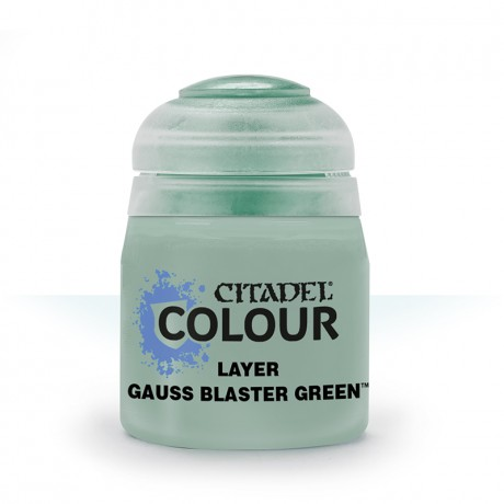 layer-gauss-blaster-green-1